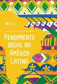 Pensamento social na América Latina