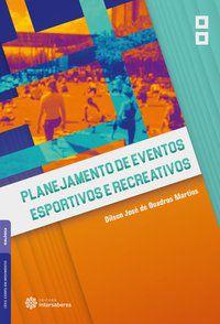 Planejamento de eventos esportivos e recreativos