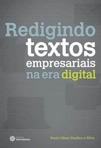 Redigindo textos empresariais na era digital