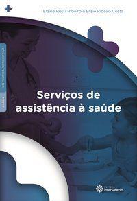 Serviços de assistência à saúde