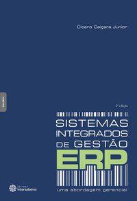 Sistemas integrados de gestão – ERP