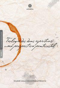Teologia dos dons espirituais