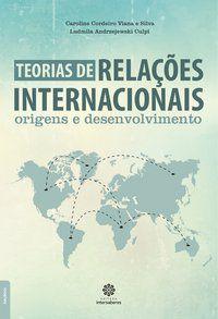 Teoria de relações internacionais