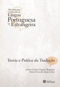 Teoria e prática da tradução