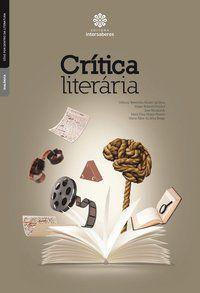 Crítica literária