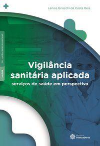 Vigilância sanitária aplicada