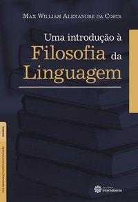 Uma introdução à filosofia da linguagem