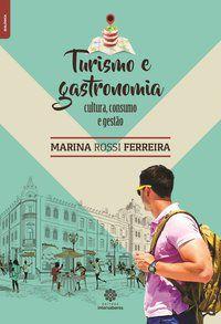Turismo e gastronomia