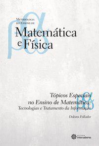 Tópicos especiais no ensino de Matemática