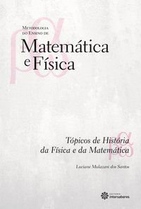 Tópicos de história da física e da matemática