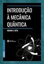 Introdução à mecânica quântica