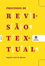 Processos de revisão textual