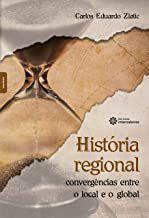 História regional