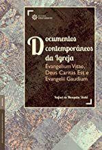 Documentos contemporâneos da Igreja