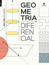 Geometria diferencial