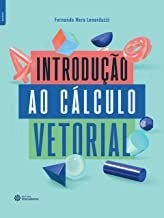 Introdução ao cálculo vetorial