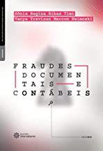 Fraudes documentais e contábeis
