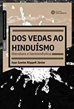 Dos vedas ao hinduísmo