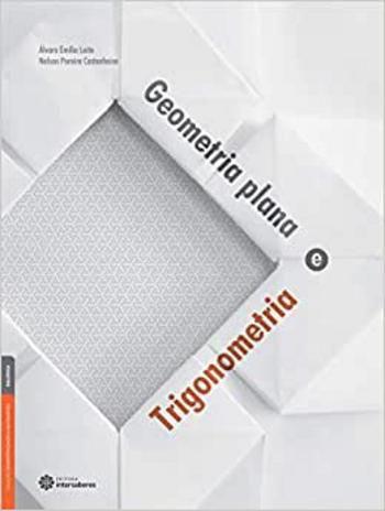 Geometria plana e trigonometria