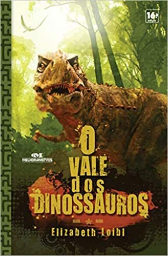 O vale dos dinossauros (N.O)