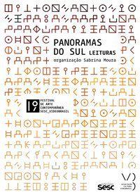 19º festival internacional de arte contemporânea Sesc_videobrasil