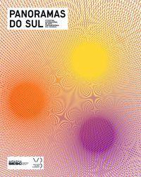 17º festival internacional de arte contemporânea Sesc_videobrasil