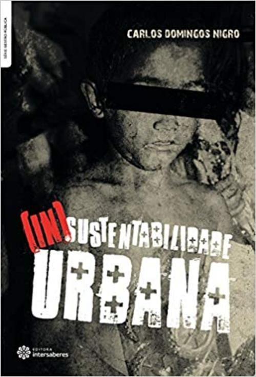 (In)sustentabilidade urbana