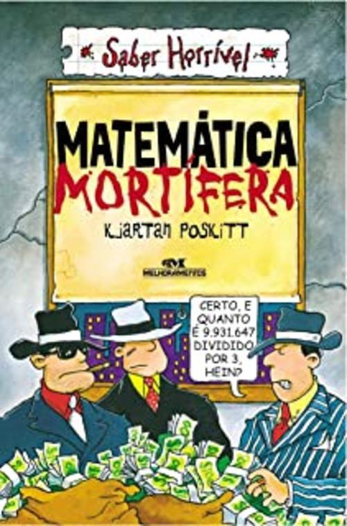 Matemática mortífera