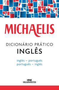 Michaelis dicionário prático inglês
