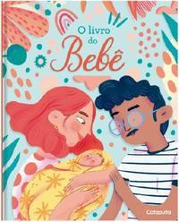livro do bebê, O