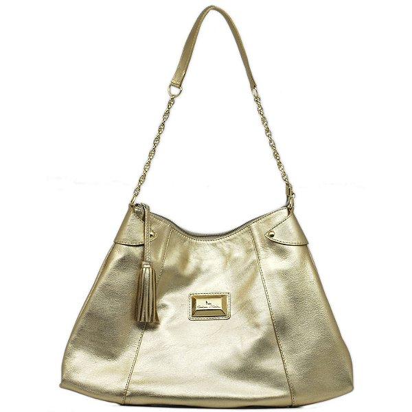 Bolsa - 10233 - Ouro