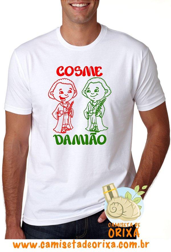 Cosme e Damião 1