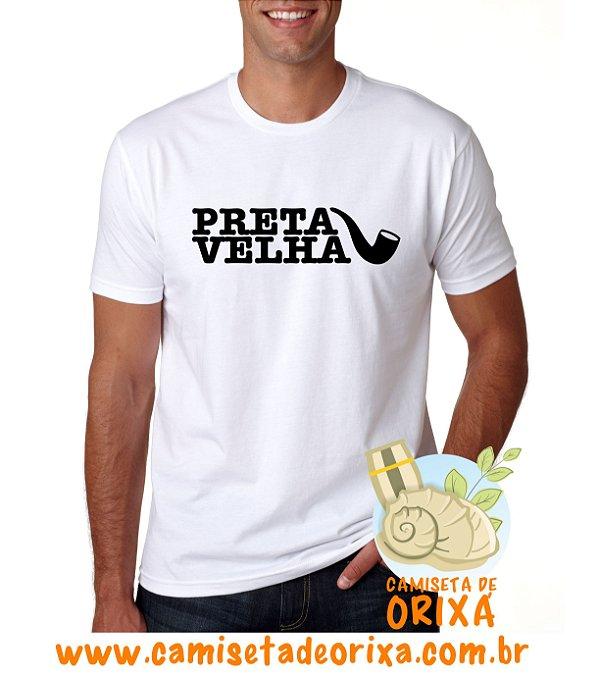 Preta Velha 6
