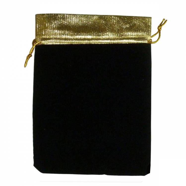 Bolsa Para Tarô