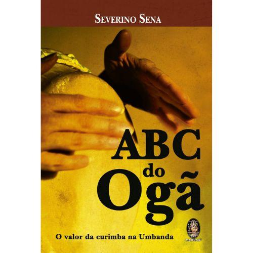 ABC do Ogã