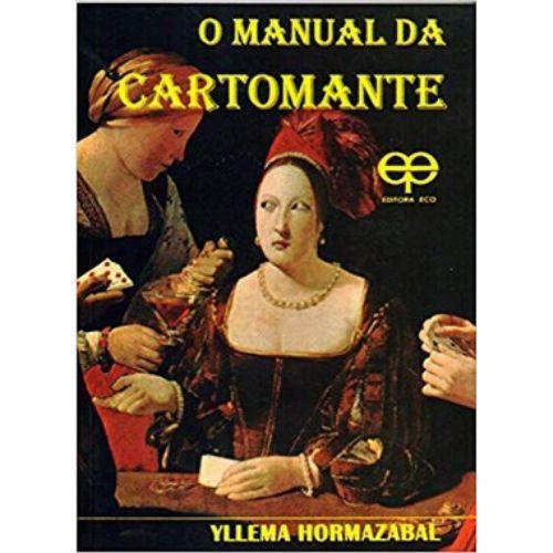 O Manual da Cartomante