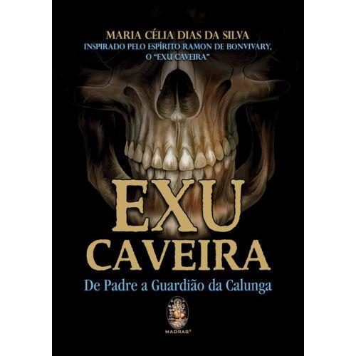 Exu Caveira