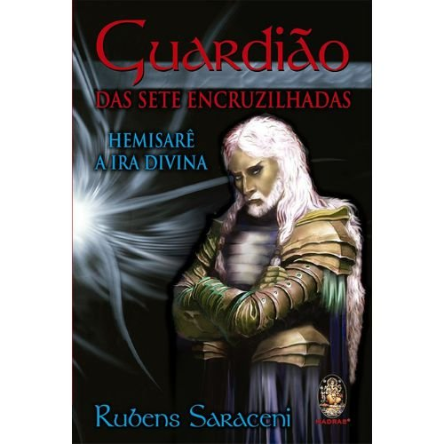Guardião das Sete Encruzilhadas