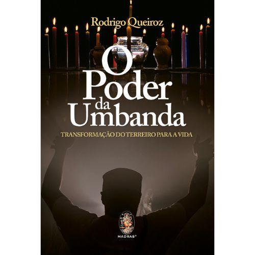 O Poder da Umbanda