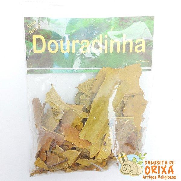 Erva Douradinha