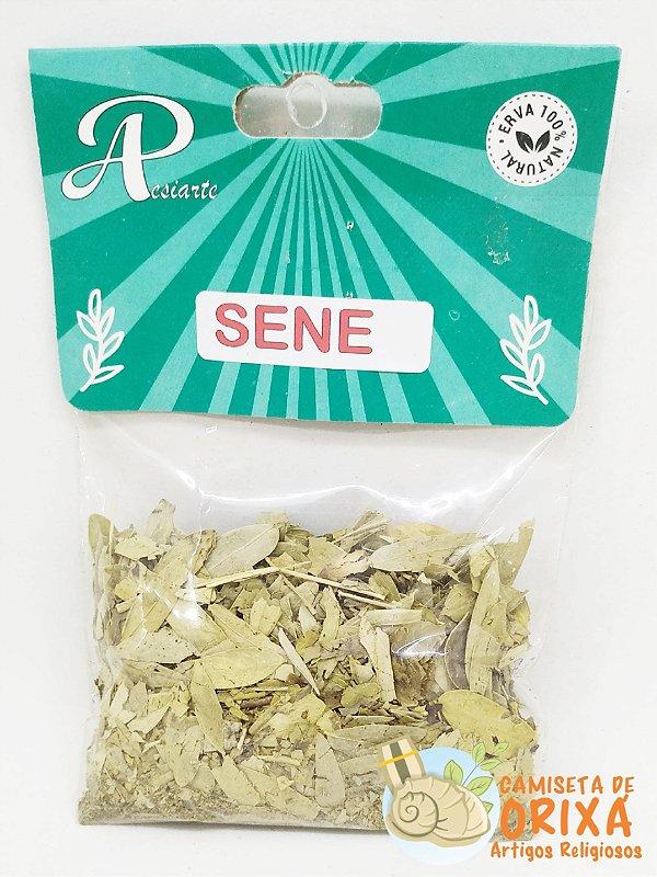 Erva Sene
