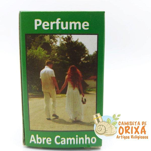 Perfume Abre Caminho Proande