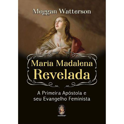 Maria Madalena Revelada