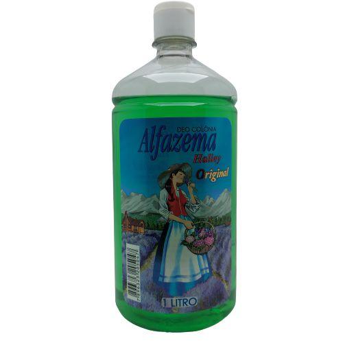 Alfazema Halley 1 litro