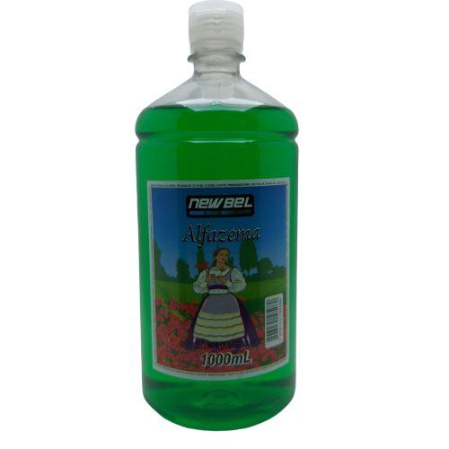 Alfazema Newbel 1 litro