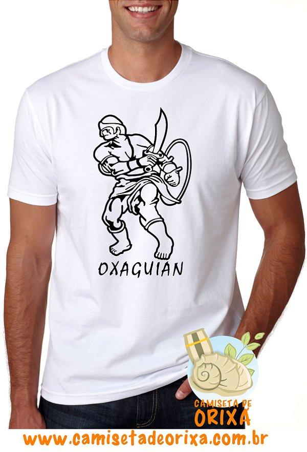 Oxaguian 4