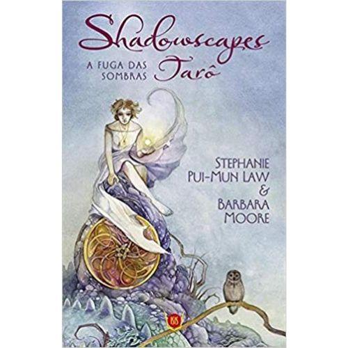 Tarô Shadowscapes