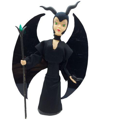 Bruxa Malévola