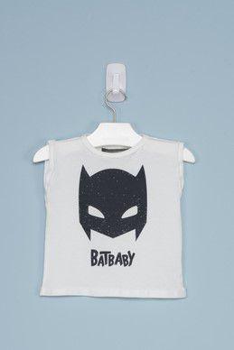 Regatão BatBaby