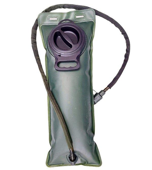 Refil de Hidratação 3 Litros MW57 Para Camelback